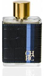 Carolina Herrera CH Grand Tour Limited Edition for Men EDT 100ml Tester