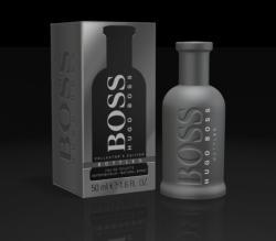 HUGO BOSS BOSS Bottled Collector's Edition EDT 100ml Tester