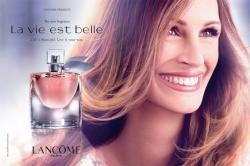 Lancome La Vie Est Belle EDP 30ml Tester