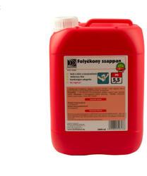 Brilliance Kellemes illatú folyékony szappan (5L)