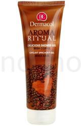 Dermacol Aroma Ritual Bódító Illatú Tusfürdő 250ml