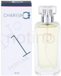 Charismo No.1 EDP 50ml
