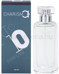 Charismo No.10 for Men EDP 50ml