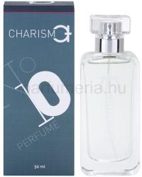 Charismo No.10 for Men EDP 50ml