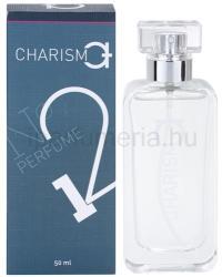 Charismo No.12 for Men EDP 50ml