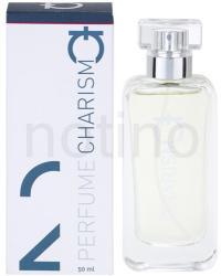 Charismo No.2 EDP 50ml