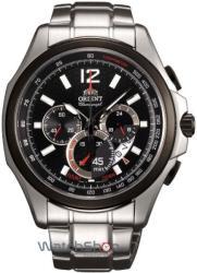 Orient FSY000