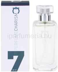 Charismo No.7 EDP 50ml