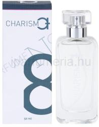 Charismo No.8 EDP 50ml