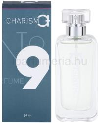 Charismo No.9 EDP 50ml