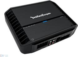 Rockford Fosgate P400X1