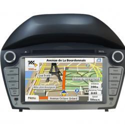 Car Vision DNB ix35