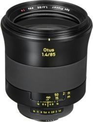 ZEISS Otus 1.4/85 APO Planar T* ZF. 2 (Nikon)