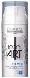 L'Oréal Tecni Art Fix Move Hajzselé 100ml