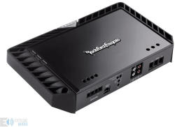 Rockford Fosgate Power T1000-1BDCP