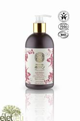 Natura Siberica Bőrpuhító folyékony szappan (500 ml)