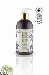Natura Siberica Hidratáló folyékony szappan (500 ml)