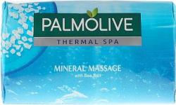 Palmolive Thermal Spa Mineral Massage szappan (90 g)