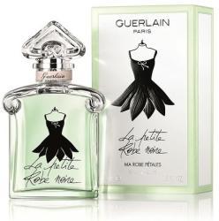 Guerlain La Petite Robe Noire Eau Fraiche EDT 50ml