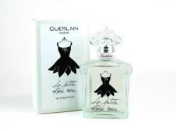 Guerlain La Petite Robe Noire Eau Fraiche EDT 100ml