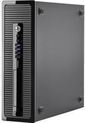 HP ProDesk 400 G1 SFF D5S20EA