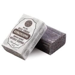 Yamuna Natural Beauty Hévíz környéki hidegen sajtolt tőzegiszap szappan (110 g)