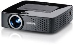 Philips PPX3614