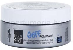 L'Oréal Tecni Art Stiff Paste Formázó Matt Paszta 75ml