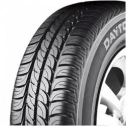 Dayton Touring 155/70 R13 75T