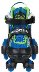 Hudora My First Quad Boy