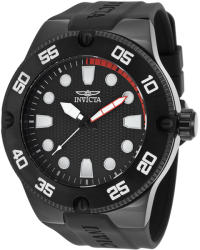 Invicta Pro Diver 1802