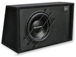 Gladen Audio SQX 12 Extreme VB