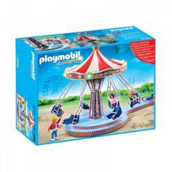 Playmobil Körhinta (5548)