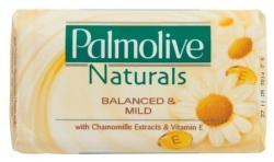 Palmolive Balanced & Mild kamilla és E-vitamin szappan (90 g)