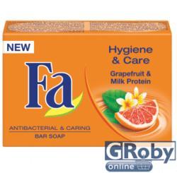 Fa Hygiene & Care szappan (100 g)