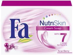 Fa NutriSkin Acai Berry szappan (100 g)