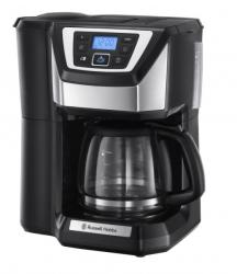 Russell Hobbs 22000-56 Chester Grind&Brew