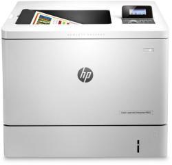 HP LaserJet Enterprise 500 M553dn (B5L25A)
