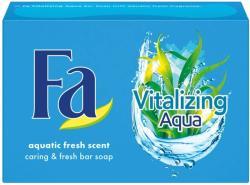 Fa Vitalizing Aqua szappan (100 g)