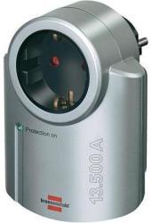 brennenstuhl 1 Plug (1506950)