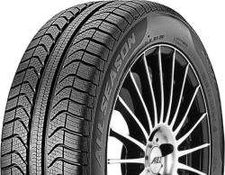Pirelli Cinturato All Season XL 205/50 R17 93V