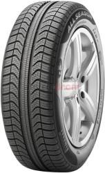 Pirelli Cinturato All Season 215/65 R16 98H
