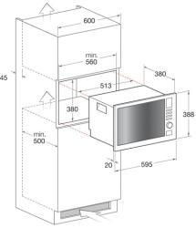 Hotpoint-Ariston MWK 434.1 Q /HA