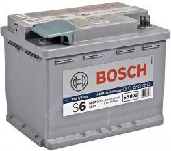 Bosch S6 005