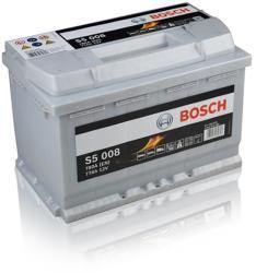 Bosch S5 008