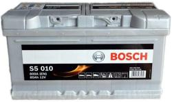 Bosch S5 010