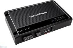 Rockford Fosgate Prime R250X1