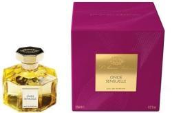 L'Artisan Parfumeur Les Explosions d'Emotions - Onde Sensuelle EDP 125ml