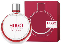 HUGO BOSS HUGO Woman EDP 75ml Tester