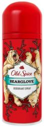 Old Spice Bearglove (Deo spray) 125ml